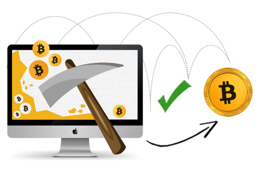What are Bitcoins and the Mining of Bitcoin? -Bitcoins Full Details