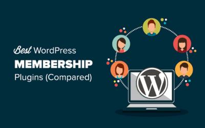 Best WordPress free slider plugins