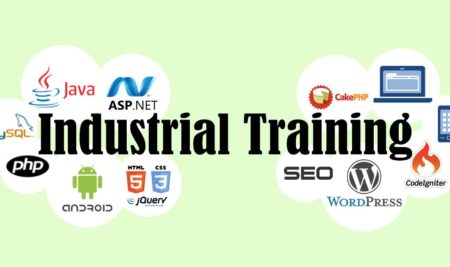 Top 5 industrial training institute in Faridabad, Delhi and Noida