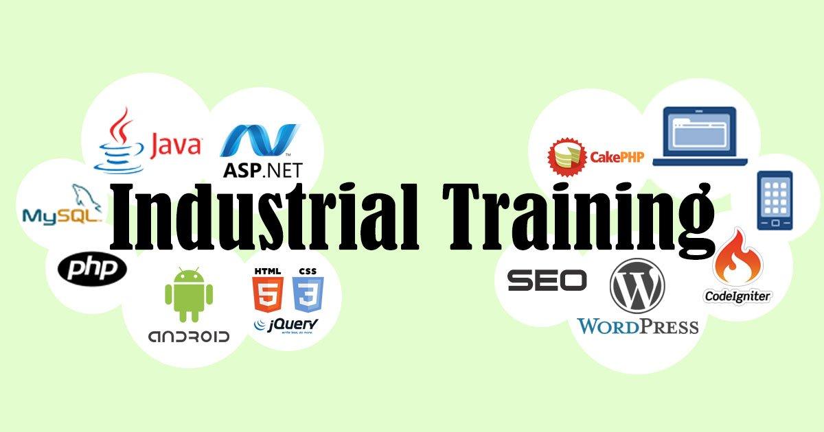 Top 5 industrial training institute in Faridabad