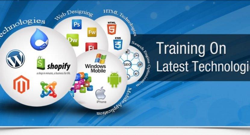 top 5 PHP industrial training institute