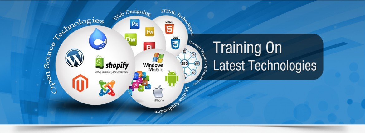 Top 5 PHP industrial training institute in Faridabad , Delhi