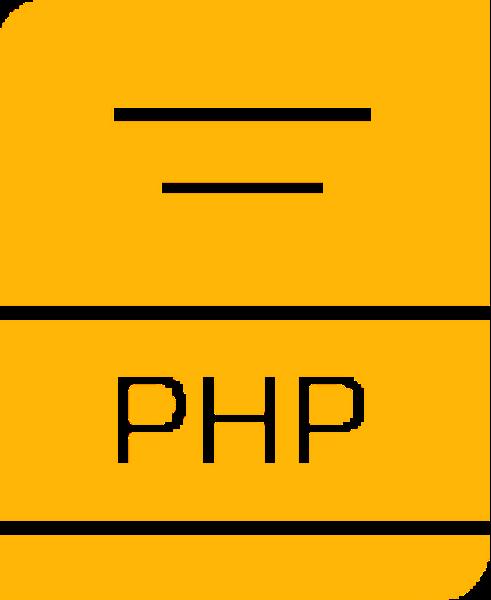 LogoMakr_0WPTPR