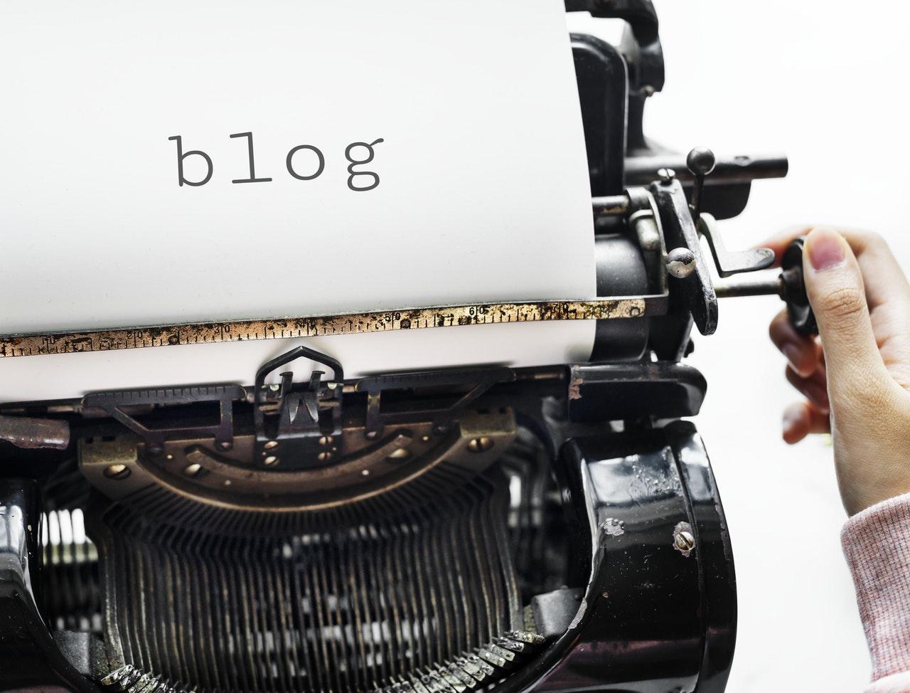 Best Programming Language To start Blogging in 2019