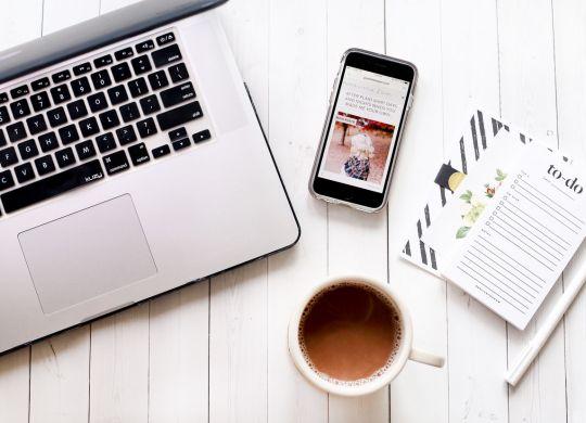 Make money online selling apps