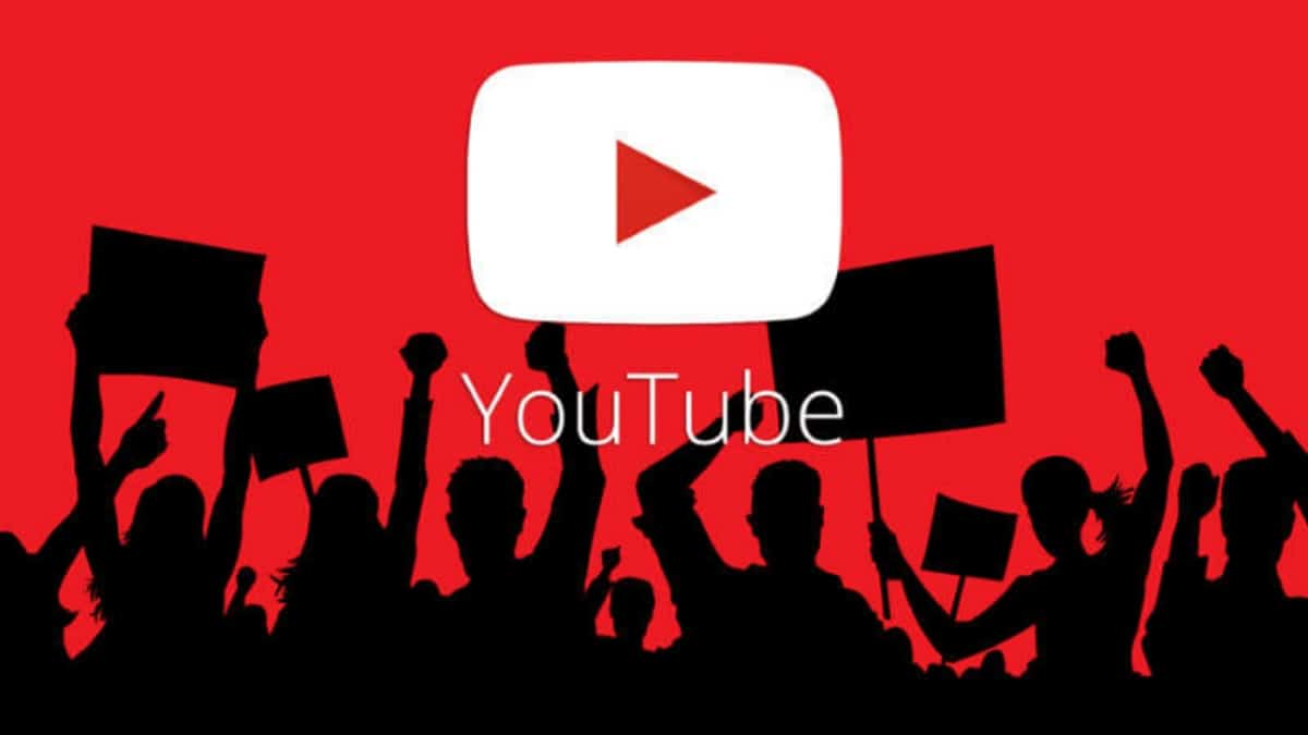 Blogging vs youtube what is youtube