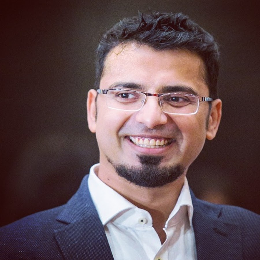 Top 10 Indian bloggers Harsh aggarwal