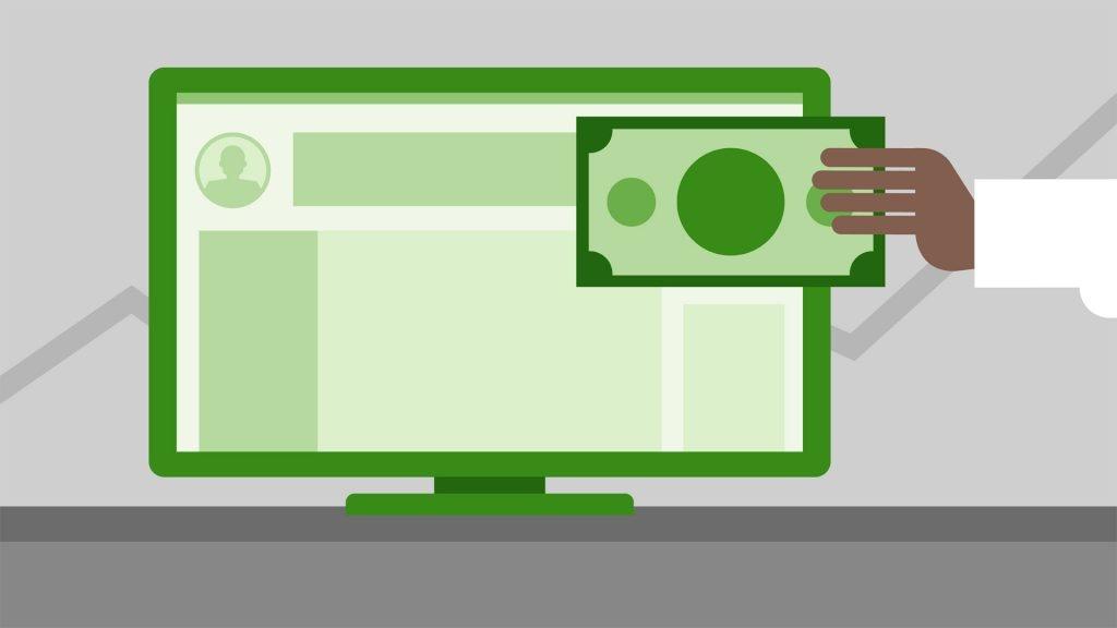 start making money with affiliate marketing