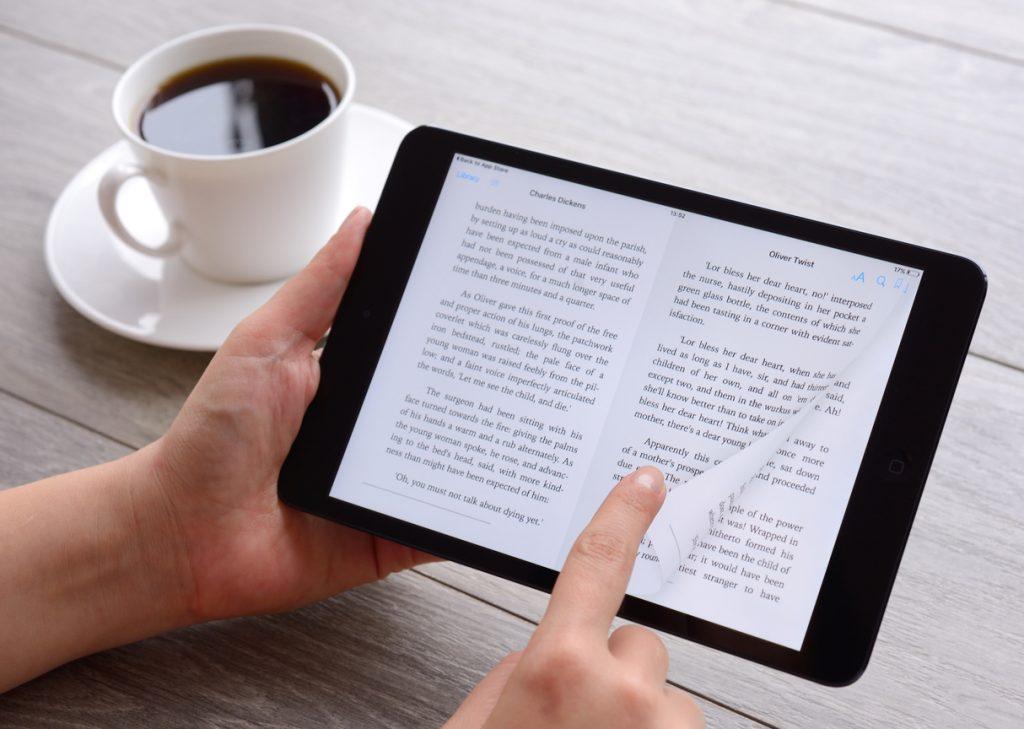 E-book legitimate online jobs