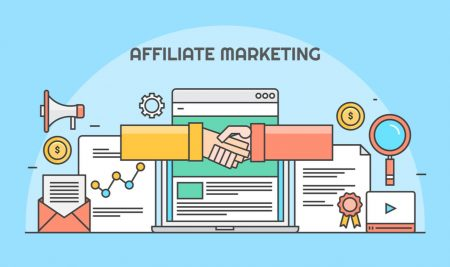 5 Best Affiliate Networks for Beginners
