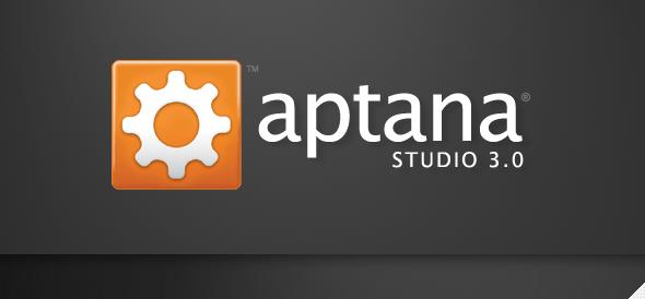 Aptana Studio 3.0 - Best PHP IDEs