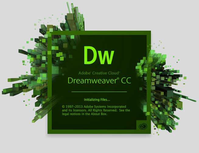 Adobe Dreamweaver CC - Best PHP IDEs in 2021