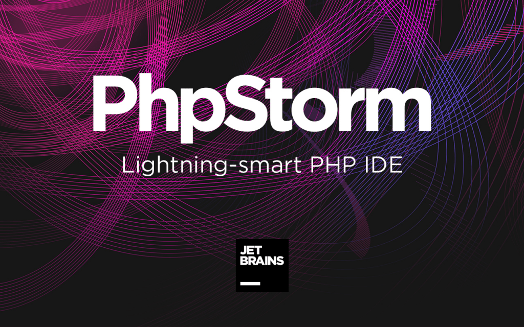 Best PHP IDEs