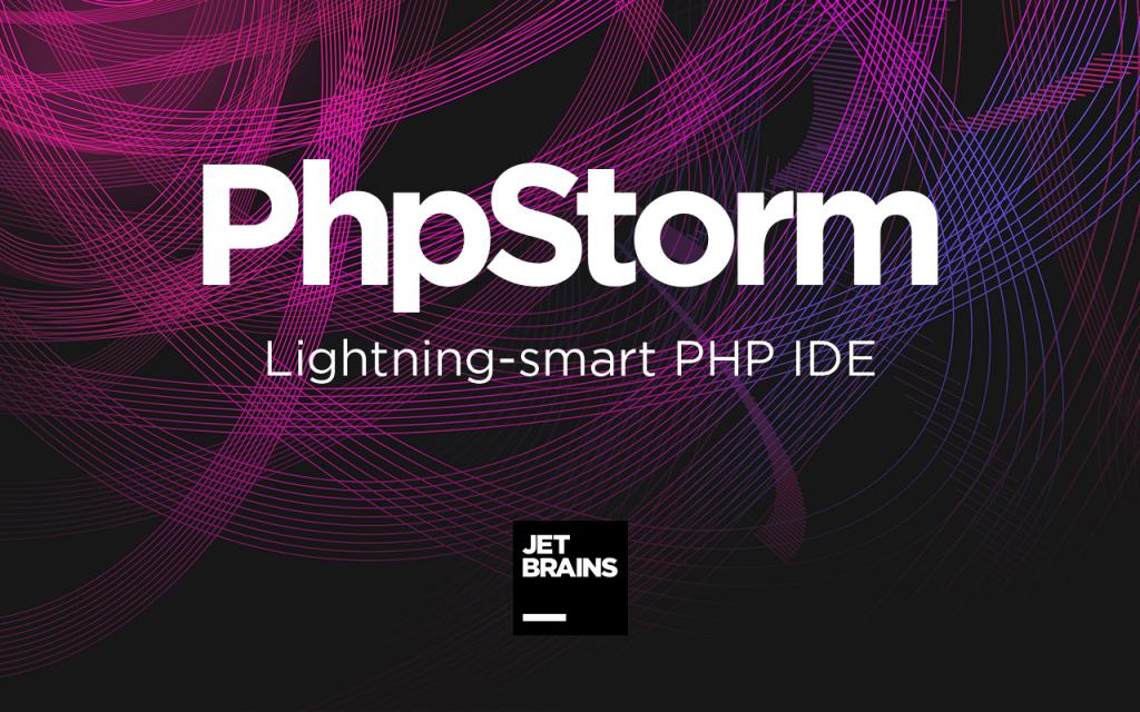 Best PHP IDEs