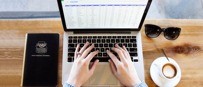 Freelance Programmer in India