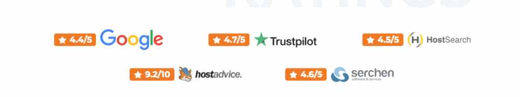 MilesWeb Review for WordPress