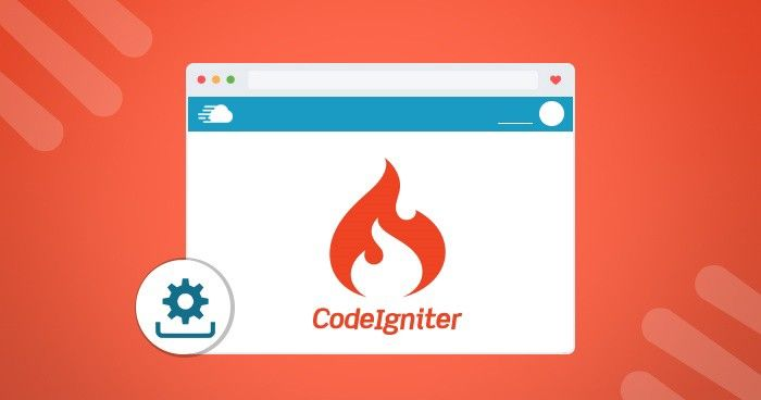 set a Dynamic Base URL in CodeIgniter 4