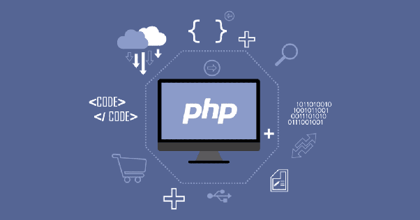 php-8-latest-version